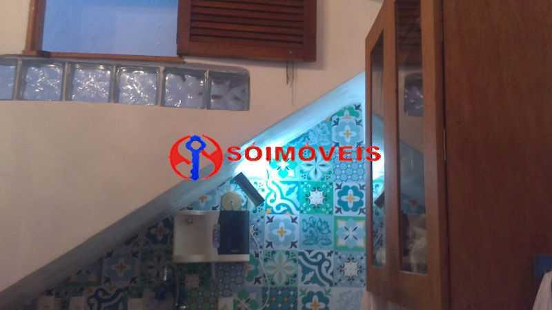 IMG-20150417-WA0011 - Casa 6 quartos à venda Santa Teresa, Rio de Janeiro - R$ 1.190.000 - LBCA60015 - 15