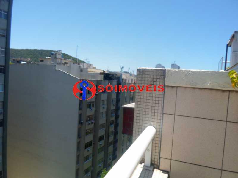 4a - Cobertura 2 quartos à venda Rio de Janeiro,RJ - R$ 1.150.000 - LICO20015 - 6