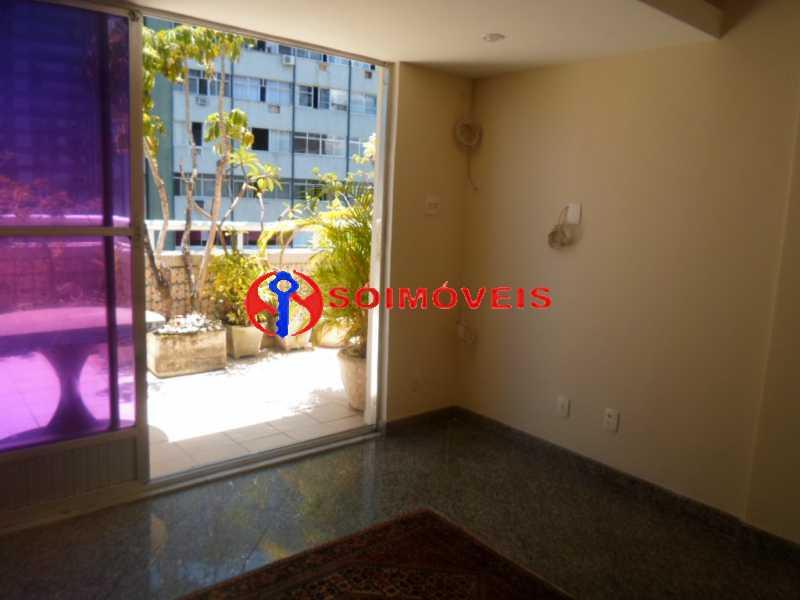 7 - Cobertura 2 quartos à venda Rio de Janeiro,RJ - R$ 1.150.000 - LICO20015 - 9