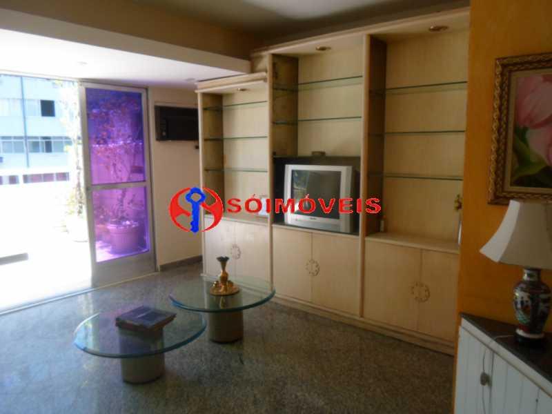 8 - Cobertura 2 quartos à venda Rio de Janeiro,RJ - R$ 1.150.000 - LICO20015 - 10
