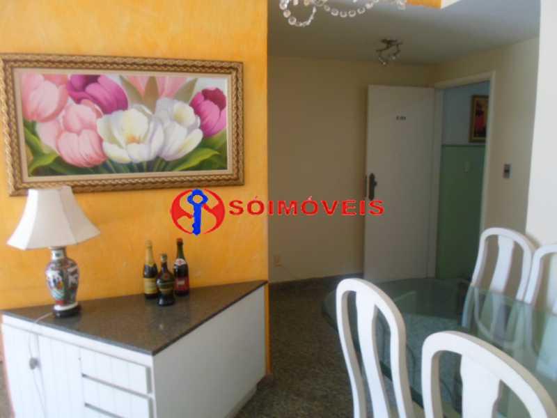 9 - Cobertura 2 quartos à venda Rio de Janeiro,RJ - R$ 1.150.000 - LICO20015 - 11