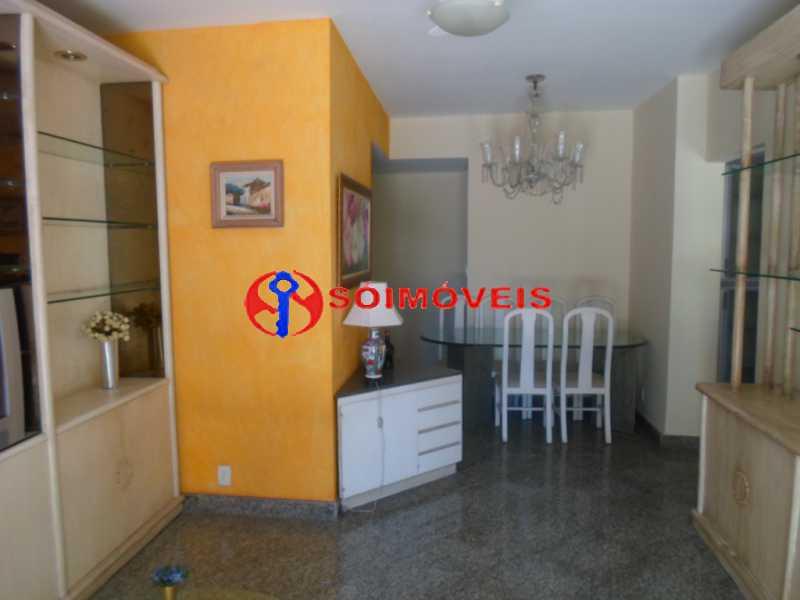 10 - Cobertura 2 quartos à venda Rio de Janeiro,RJ - R$ 1.150.000 - LICO20015 - 12