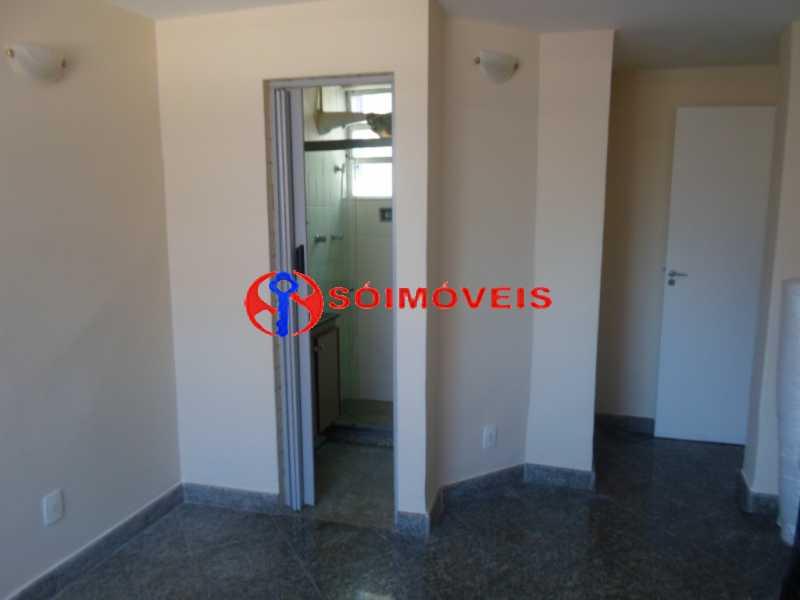 13 - Cobertura 2 quartos à venda Rio de Janeiro,RJ - R$ 1.150.000 - LICO20015 - 14