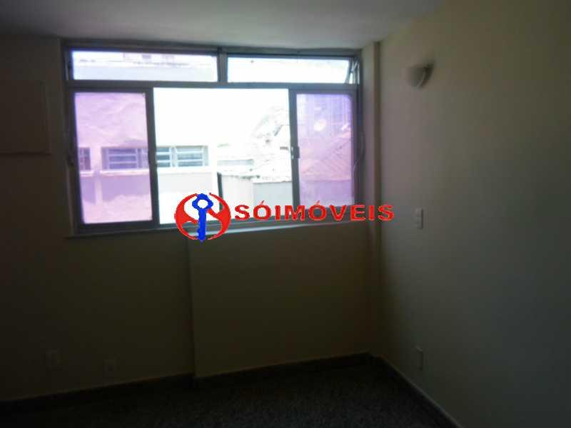 14 - Cobertura 2 quartos à venda Rio de Janeiro,RJ - R$ 1.150.000 - LICO20015 - 15