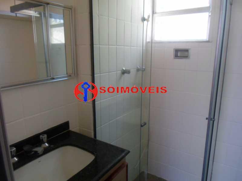 15 - Cobertura 2 quartos à venda Rio de Janeiro,RJ - R$ 1.150.000 - LICO20015 - 16