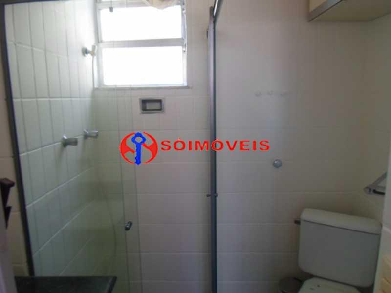 16 - Cobertura 2 quartos à venda Rio de Janeiro,RJ - R$ 1.150.000 - LICO20015 - 17