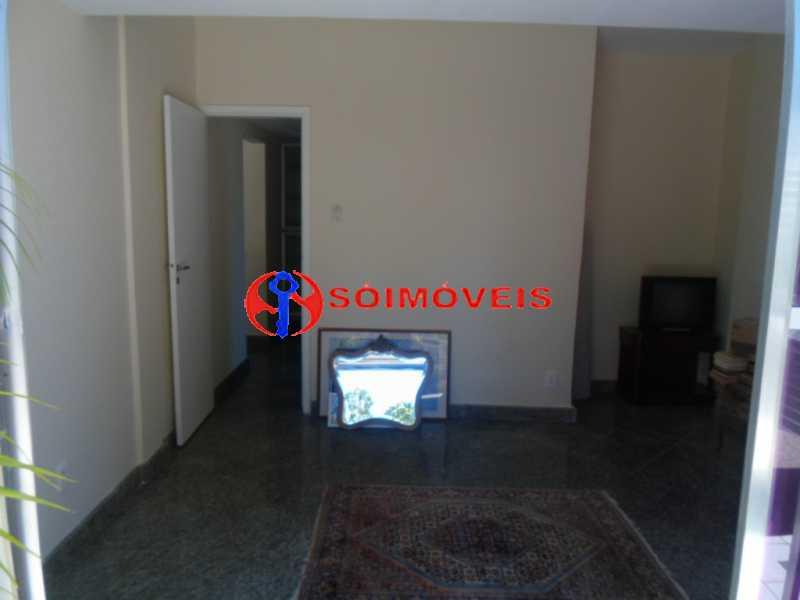 17 - Cobertura 2 quartos à venda Rio de Janeiro,RJ - R$ 1.150.000 - LICO20015 - 18