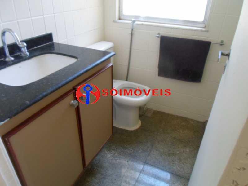 23 - Cobertura 2 quartos à venda Rio de Janeiro,RJ - R$ 1.150.000 - LICO20015 - 24