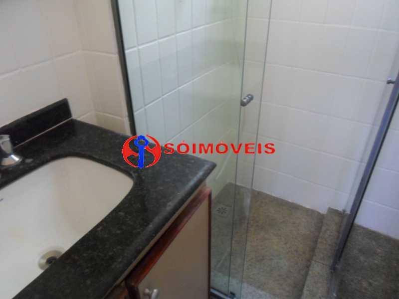 25 - Cobertura 2 quartos à venda Rio de Janeiro,RJ - R$ 1.150.000 - LICO20015 - 26