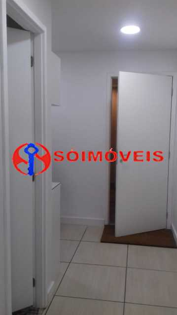 IMG-20190108-WA0044 - Sala Comercial 29m² à venda Rio de Janeiro,RJ - R$ 220.000 - FLSL00053 - 1