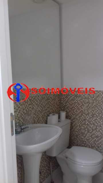 IMG-20190108-WA0045 - Sala Comercial 29m² à venda Rio de Janeiro,RJ - R$ 220.000 - FLSL00053 - 3