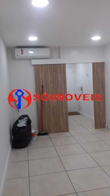 IMG-20190108-WA0048 - Sala Comercial 29m² à venda Rio de Janeiro,RJ - R$ 220.000 - FLSL00053 - 5