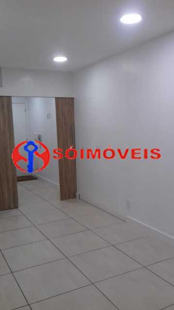 IMG-20190108-WA0050 - Sala Comercial 29m² à venda Rio de Janeiro,RJ - R$ 220.000 - FLSL00053 - 6