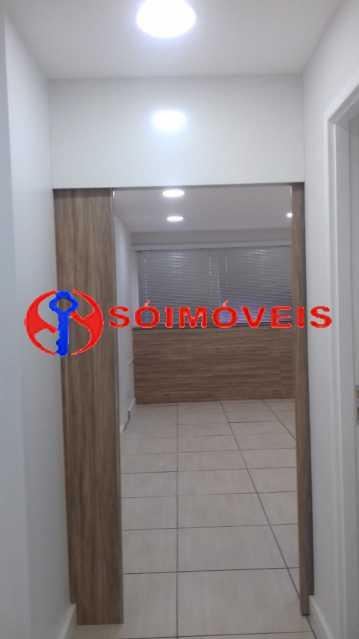 IMG-20190108-WA0051 - Sala Comercial 29m² à venda Rio de Janeiro,RJ - R$ 220.000 - FLSL00053 - 7