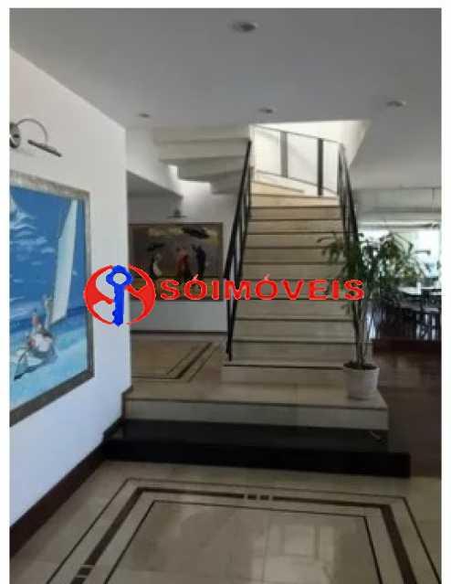 13 - Cobertura 6 quartos à venda Rio de Janeiro,RJ - R$ 17.500.000 - LBCO60019 - 8