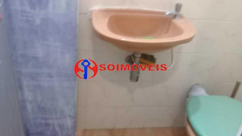 07 - Apartamento 3 quartos à venda Laranjeiras, Rio de Janeiro - R$ 1.200.000 - FLAP30421 - 26