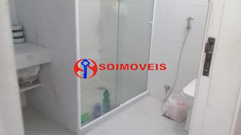11 - Apartamento 3 quartos à venda Laranjeiras, Rio de Janeiro - R$ 1.200.000 - FLAP30421 - 16