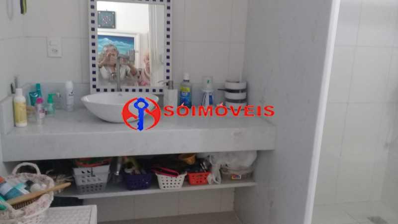 12 - Apartamento 3 quartos à venda Laranjeiras, Rio de Janeiro - R$ 1.200.000 - FLAP30421 - 15