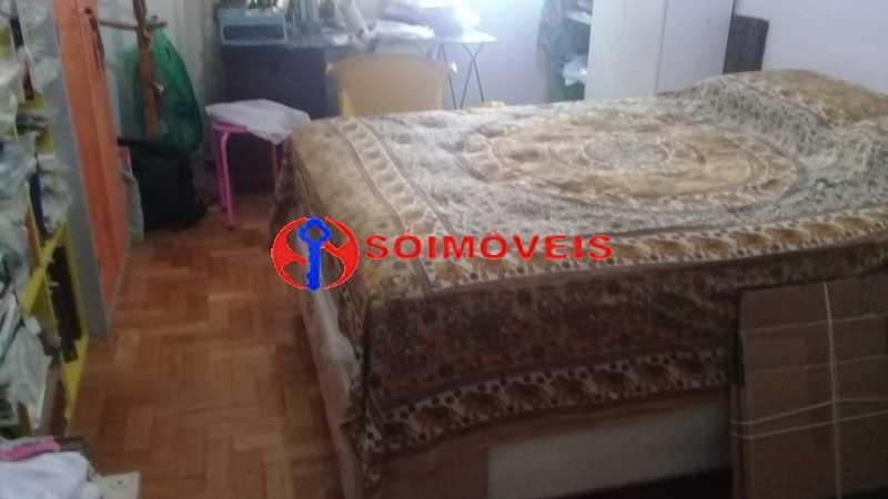 15 - Apartamento 3 quartos à venda Laranjeiras, Rio de Janeiro - R$ 1.200.000 - FLAP30421 - 12