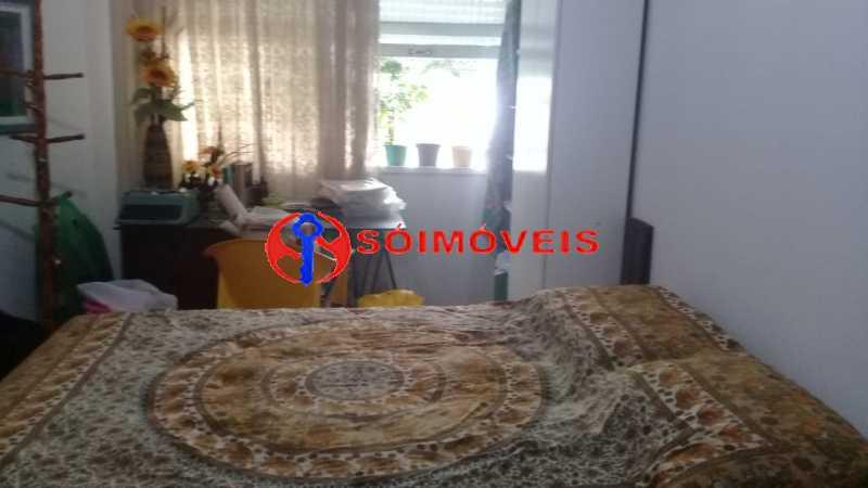 16 - Apartamento 3 quartos à venda Laranjeiras, Rio de Janeiro - R$ 1.200.000 - FLAP30421 - 11