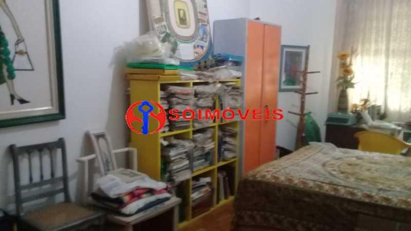 17 - Apartamento 3 quartos à venda Laranjeiras, Rio de Janeiro - R$ 1.200.000 - FLAP30421 - 13