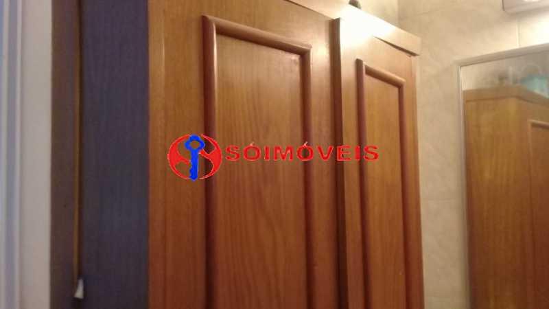 19 - Apartamento 3 quartos à venda Laranjeiras, Rio de Janeiro - R$ 1.200.000 - FLAP30421 - 21