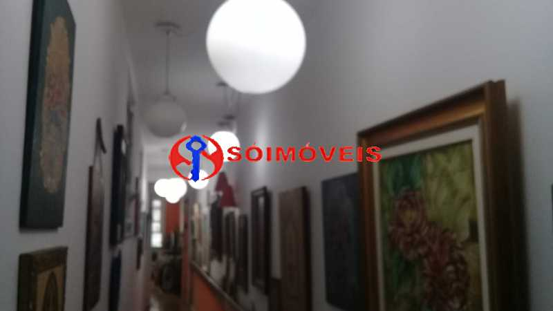 23 - Apartamento 3 quartos à venda Laranjeiras, Rio de Janeiro - R$ 1.200.000 - FLAP30421 - 6