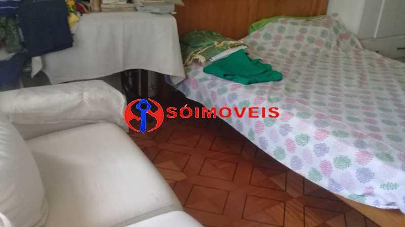 24 - Apartamento 3 quartos à venda Laranjeiras, Rio de Janeiro - R$ 1.200.000 - FLAP30421 - 23