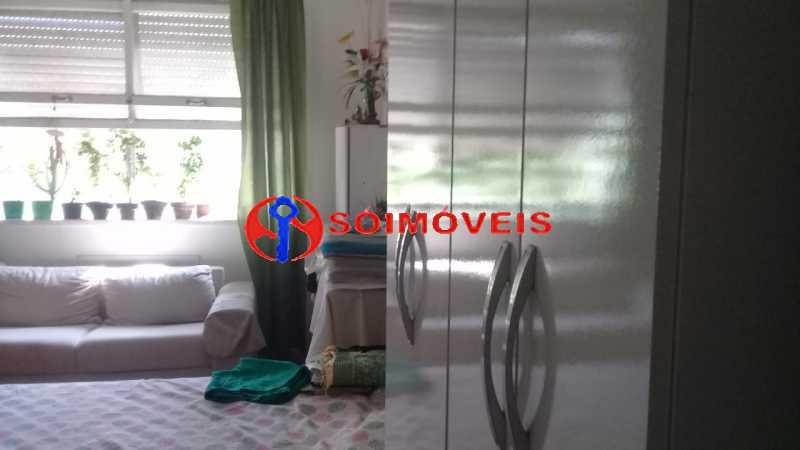 26 - Apartamento 3 quartos à venda Laranjeiras, Rio de Janeiro - R$ 1.200.000 - FLAP30421 - 14