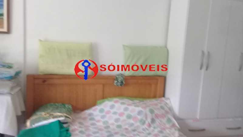 27 - Apartamento 3 quartos à venda Laranjeiras, Rio de Janeiro - R$ 1.200.000 - FLAP30421 - 24
