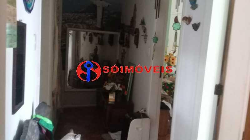 29 - Apartamento 3 quartos à venda Laranjeiras, Rio de Janeiro - R$ 1.200.000 - FLAP30421 - 30