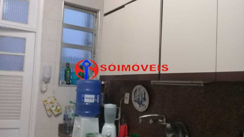 30 - Apartamento 3 quartos à venda Laranjeiras, Rio de Janeiro - R$ 1.200.000 - FLAP30421 - 18