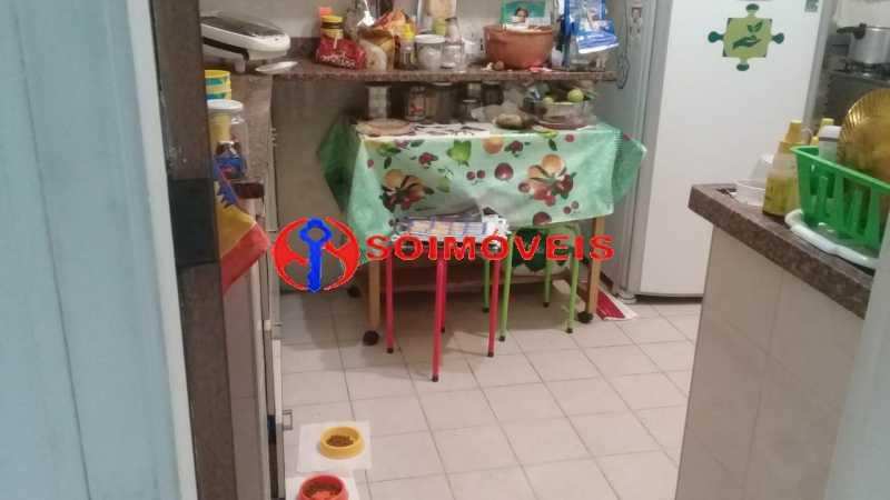 32 - Apartamento 3 quartos à venda Laranjeiras, Rio de Janeiro - R$ 1.200.000 - FLAP30421 - 20