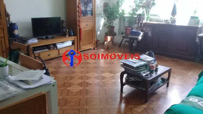 35 - Apartamento 3 quartos à venda Laranjeiras, Rio de Janeiro - R$ 1.200.000 - FLAP30421 - 5