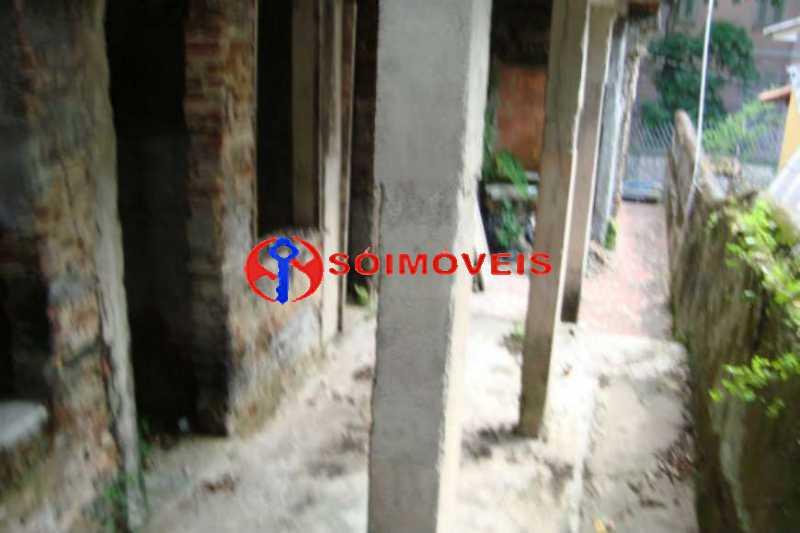 _fit-in_870x653_vr.images.sp_1 - Casa 3 quartos à venda Botafogo, Rio de Janeiro - R$ 850.000 - LBCA30035 - 4