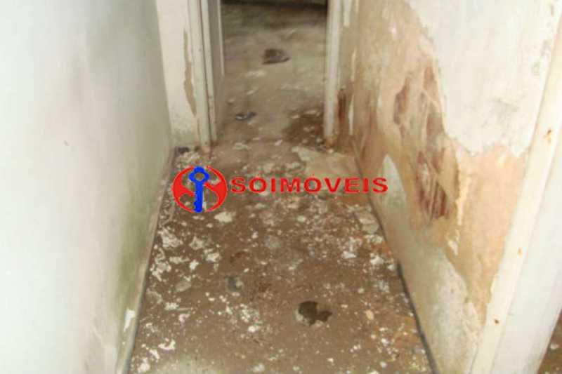 _fit-in_870x653_vr.images.sp_3 - Casa 3 quartos à venda Botafogo, Rio de Janeiro - R$ 850.000 - LBCA30035 - 5