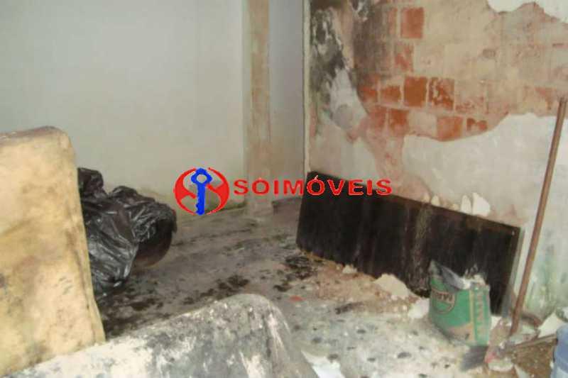 _fit-in_870x653_vr.images.sp_5 - Casa 3 quartos à venda Botafogo, Rio de Janeiro - R$ 850.000 - LBCA30035 - 6