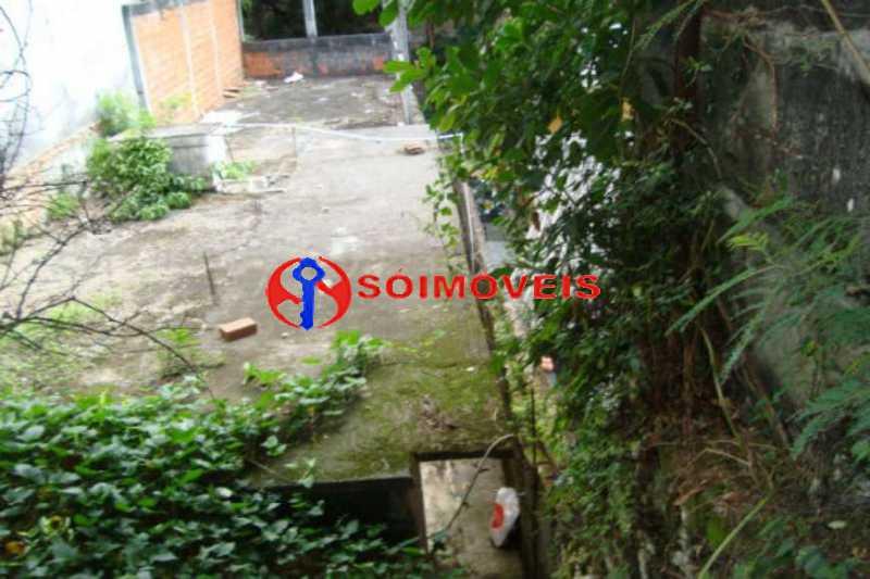 _fit-in_870x653_vr.images.sp_6 - Casa 3 quartos à venda Botafogo, Rio de Janeiro - R$ 850.000 - LBCA30035 - 7
