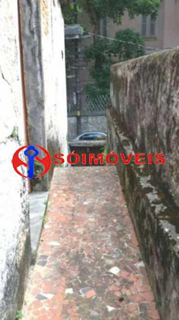 _fit-in_870x653_vr.images.sp_7 - Casa 3 quartos à venda Botafogo, Rio de Janeiro - R$ 850.000 - LBCA30035 - 8