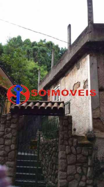 _fit-in_870x653_vr.images.sp_8 - Casa 3 quartos à venda Botafogo, Rio de Janeiro - R$ 850.000 - LBCA30035 - 1