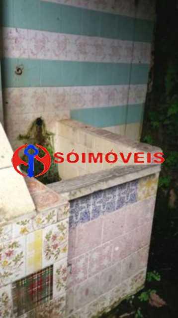 _fit-in_870x653_vr.images.sp_1 - Casa 3 quartos à venda Botafogo, Rio de Janeiro - R$ 850.000 - LBCA30035 - 9