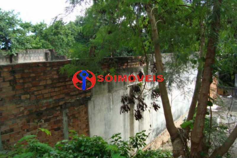 _fit-in_870x653_vr.images.sp_5 - Casa 3 quartos à venda Botafogo, Rio de Janeiro - R$ 850.000 - LBCA30035 - 10