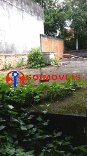 _fit-in_870x653_vr.images.sp_5 - Casa 3 quartos à venda Botafogo, Rio de Janeiro - R$ 850.000 - LBCA30035 - 11