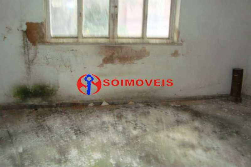 _fit-in_870x653_vr.images.sp_b - Casa 3 quartos à venda Botafogo, Rio de Janeiro - R$ 850.000 - LBCA30035 - 12