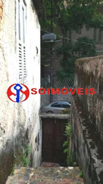 _fit-in_870x653_vr.images.sp_b - Casa 3 quartos à venda Botafogo, Rio de Janeiro - R$ 850.000 - LBCA30035 - 14