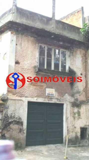 _fit-in_870x653_vr.images.sp_d - Casa 3 quartos à venda Botafogo, Rio de Janeiro - R$ 850.000 - LBCA30035 - 3