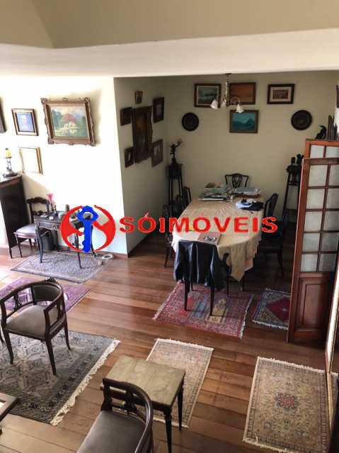 PHOTO-2019-10-03-09-51-46_4 - Cobertura à venda Rua Alberto de Campos,Ipanema, Rio de Janeiro - R$ 5.900.000 - LBCO40239 - 13
