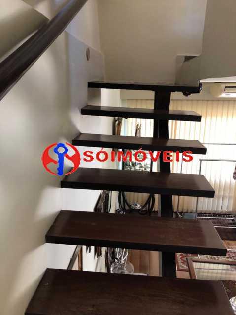 PHOTO-2019-10-03-09-51-46_5 - Cobertura à venda Rua Alberto de Campos,Ipanema, Rio de Janeiro - R$ 5.900.000 - LBCO40239 - 12