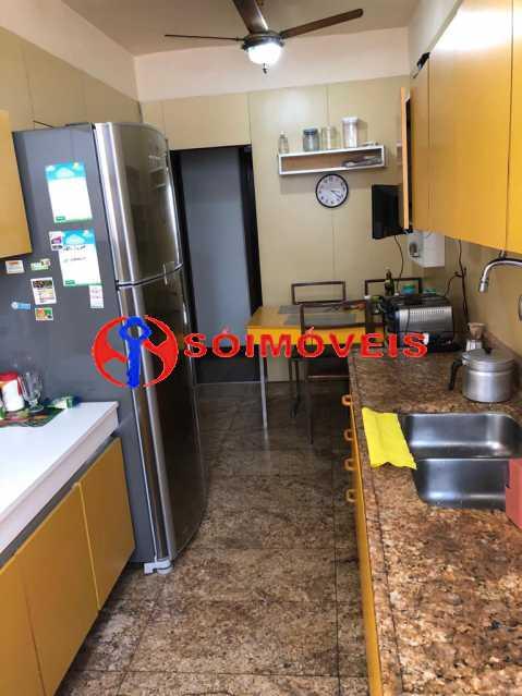 PHOTO-2019-10-03-09-51-46_6 - Cobertura à venda Rua Alberto de Campos,Ipanema, Rio de Janeiro - R$ 5.900.000 - LBCO40239 - 22