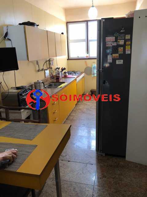 PHOTO-2019-10-03-09-51-46_7 - Cobertura à venda Rua Alberto de Campos,Ipanema, Rio de Janeiro - R$ 5.900.000 - LBCO40239 - 23
